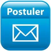 Postuler